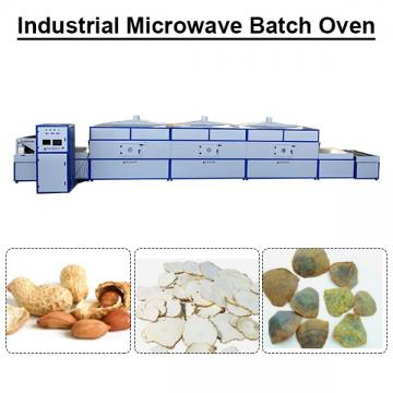Multi-function Stainless Steel Food Grade Industrial Microwave Batch Oven,Industrial Grade Microwave