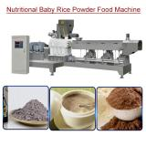 Ce Certification Smart Control Nutritional Baby Rice Powder Food Machine With Long Lifetime