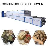 Stainless SteelHigh Efficiency Industrial Vacuum Dryer With Smooth Operation